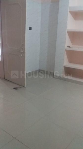 Living Room Image of 800 Sq.ft 3 BHK Independent House for buy in Govindpuri for 3500000
