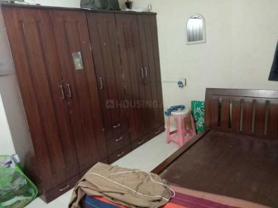 Gallery Cover Image of 950 Sq.ft 2 BHK Apartment for rent in Vadgaon Budruk for 13000