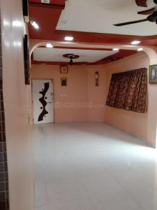 Gallery Cover Image of 1485 Sq.ft 3 BHK Apartment for buy in Naranpura for 9000000