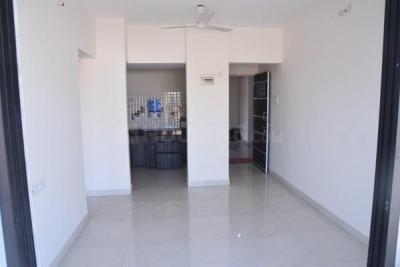 Gallery Cover Image of 895 Sq.ft 2 BHK Apartment for buy in Neral for 2455600