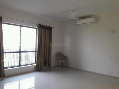 Gallery Cover Image of 2045 Sq.ft 3 BHK Apartment for buy in Sector 60 for 18500000