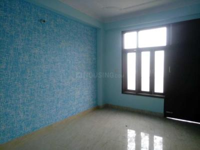 Gallery Cover Image of 765 Sq.ft 2 BHK Independent Floor for buy in Jamia Nagar for 3200000
