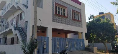 Gallery Cover Image of 2200 Sq.ft 5 BHK Independent House for buy in Byrathi for 14500000