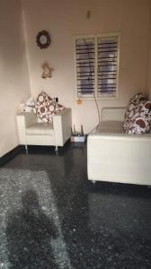 Gallery Cover Image of 600 Sq.ft 2 BHK Independent House for buy in Krishnarajapura for 6800000