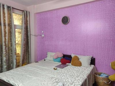 Gallery Cover Image of 1295 Sq.ft 2 BHK Apartment for buy in Hindan Residential Area for 4700000