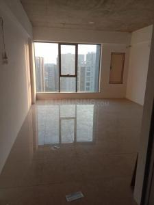 Gallery Cover Image of 3500 Sq.ft 4 BHK Apartment for rent in Gala Swing, Bopal for 35000