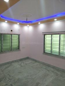 Gallery Cover Image of 1500 Sq.ft 3 BHK Independent House for rent in Rajarhat for 18000