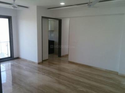 Gallery Cover Image of 1450 Sq.ft 3 BHK Apartment for buy in Andheri West for 30000000