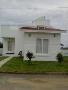 Gallery Cover Image of 800 Sq.ft 2 BHK Independent House for buy in Nemilicheri for 4300000