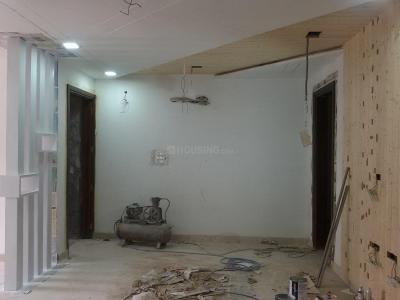 Gallery Cover Image of 1350 Sq.ft 3 BHK Independent Floor for buy in Sector 24 Rohini for 15000000