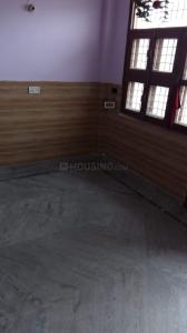 Gallery Cover Image of 700 Sq.ft 2 BHK Independent Floor for rent in Sector 15 Dwarka for 9000