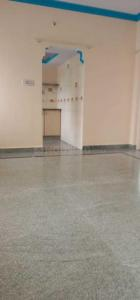 Gallery Cover Image of 1200 Sq.ft 2 BHK Independent Floor for rent in Ejipura for 16000