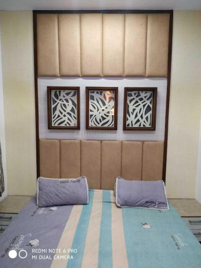 Bedroom Image of 296 Sq.ft 3 BHK Independent Floor for buy in Sector 5 Rohini for 14000000
