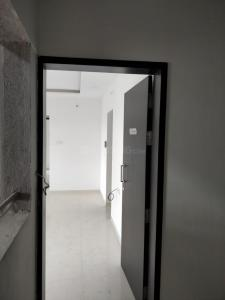 Gallery Cover Image of 1136 Sq.ft 2 BHK Apartment for buy in Rama Capriccio, Wakad for 5026300