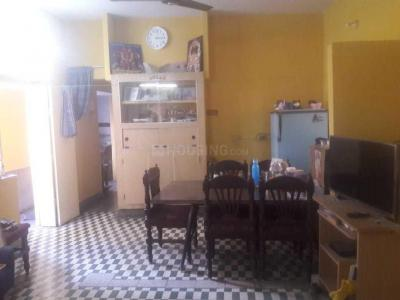 Gallery Cover Image of 1400 Sq.ft 4 BHK Independent House for buy in T Nagar for 40000000