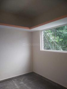 Gallery Cover Image of 800 Sq.ft 1 BHK Apartment for rent in Sanjaynagar for 10000