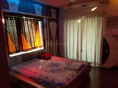 Gallery Cover Image of 450 Sq.ft 1 BHK Apartment for buy in Kharghar for 6500000