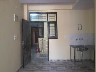 Gallery Cover Image of 380 Sq.ft 1 BHK Apartment for buy in Mayur Vihar Phase 1 for 1800000