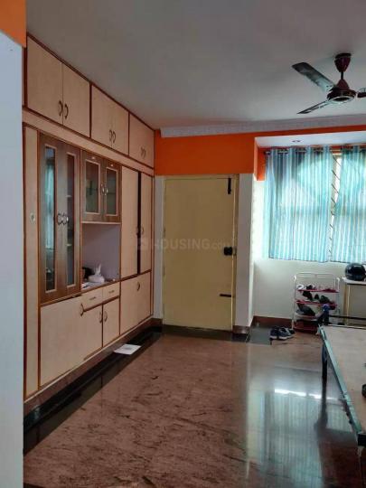 Bedroom Image of Krshinappa House in JP Nagar