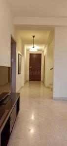 Gallery Cover Image of 1990 Sq.ft 3 BHK Apartment for buy in Topsia for 23000000