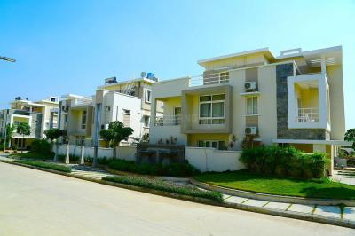 Gallery Cover Image of 3400 Sq.ft 4 BHK Villa for buy in Osman Nagar for 30900000