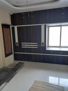 Gallery Cover Image of 2040 Sq.ft 3 BHK Apartment for buy in Kothapet for 12500000