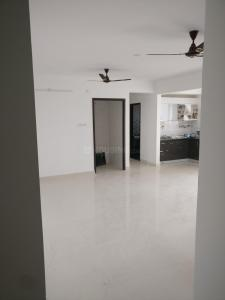 Gallery Cover Image of 1700 Sq.ft 3 BHK Apartment for rent in Veerasagara for 17000