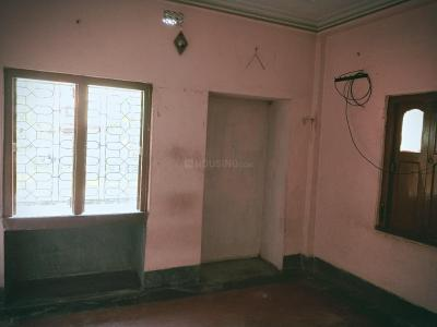 Gallery Cover Image of 750 Sq.ft 2 BHK Independent Floor for rent in Belghoria for 8000