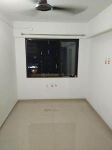 Gallery Cover Image of 400 Sq.ft 1 RK Apartment for rent in Kurla West for 17000
