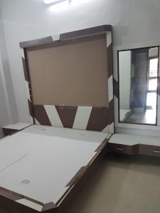 Gallery Cover Image of 920 Sq.ft 2 BHK Independent House for rent in Rajendra Nagar for 11000