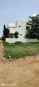 Gallery Cover Image of 950 Sq.ft 3 BHK Independent House for buy in Kovur for 4700000