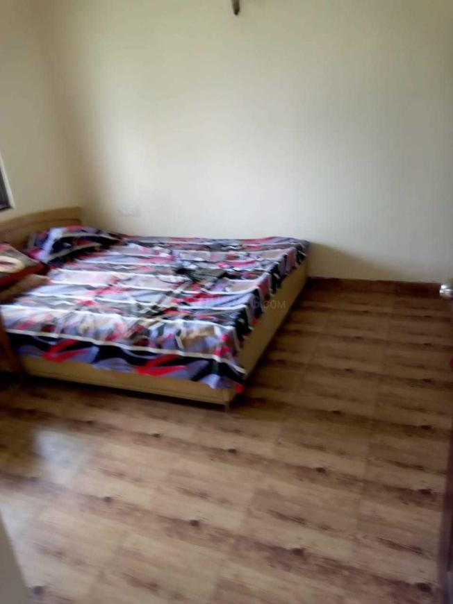 Bedroom Image of 1081 Sq.ft 2 BHK Independent House for buy in Vishwalaxmi Nagar for 2450000
