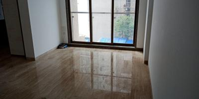 Gallery Cover Image of 1100 Sq.ft 3 BHK Apartment for buy in Andheri West for 24500000