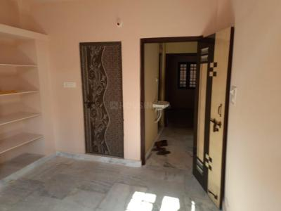 Gallery Cover Image of 2286 Sq.ft 4 BHK Independent House for buy in Hyder Nagar for 21800000