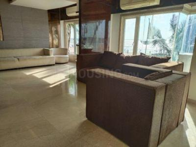 Gallery Cover Image of 1700 Sq.ft 3 BHK Apartment for buy in Juhu for 120000000