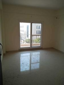 Gallery Cover Image of 1272 Sq.ft 2 BHK Apartment for buy in Dooravani Nagar for 6800000