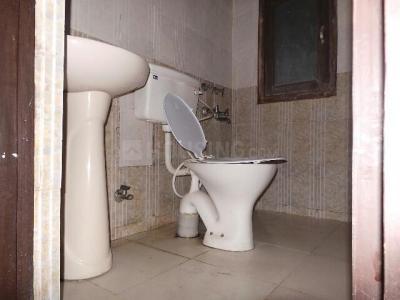 Bathroom Image of PG 4034789 Pul Prahlad Pur in Pul Prahlad Pur