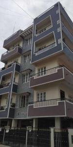 Gallery Cover Image of 10000 Sq.ft 10 BHK Independent House for buy in Ramamurthy Nagar for 36000000