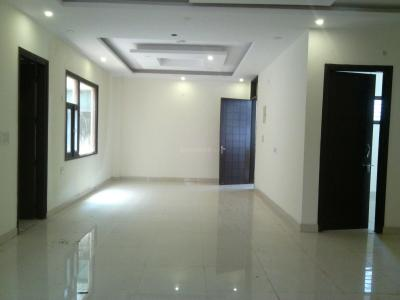 Gallery Cover Image of 3200 Sq.ft 4 BHK Independent Floor for buy in Green Field Colony for 9500000