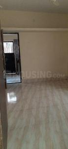 Gallery Cover Image of 1000 Sq.ft 1 BHK Independent House for rent in Dhanori for 8500