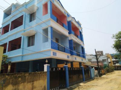 Gallery Cover Image of 6100 Sq.ft 10 BHK Independent House for buy in Madhanandapuram for 32000000