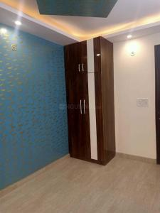 Gallery Cover Image of 916 Sq.ft 3 BHK Apartment for buy in Sector 13 for 5502142