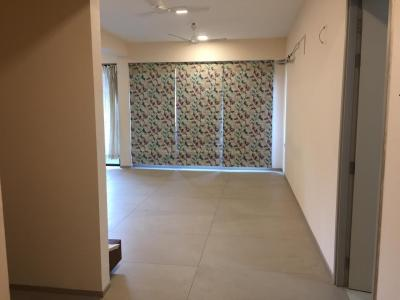 Gallery Cover Image of 2799 Sq.ft 4 BHK Apartment for rent in Gala Marvella, Bopal for 43000