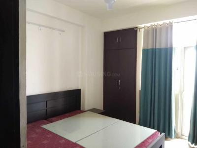 Gallery Cover Image of 900 Sq.ft 2 BHK Independent House for rent in Santacruz East for 81200