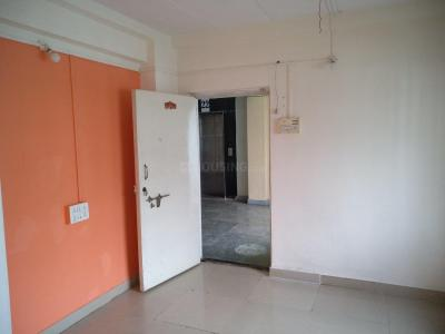 Gallery Cover Image of 405 Sq.ft 1 BHK Apartment for buy in Malad West for 5100000