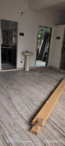 Gallery Cover Image of 1090 Sq.ft 3 BHK Apartment for buy in Behala for 3488000
