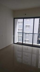 Gallery Cover Image of 975 Sq.ft 2 BHK Apartment for rent in Mira Road East for 25000