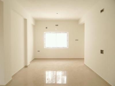 Gallery Cover Image of 1057 Sq.ft 2 BHK Apartment for buy in Kolapakkam for 4545100
