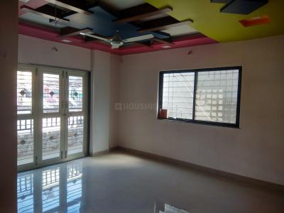 Gallery Cover Image of 1150 Sq.ft 3 BHK Villa for rent in Hadapsar for 20000