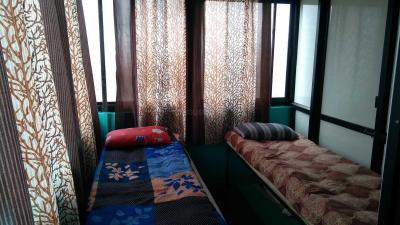 Bedroom Image of Innovative Serives in Narolgam